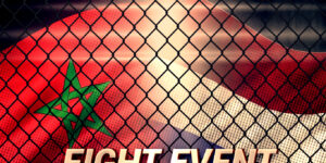 Global Fight Tv